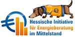 energieinitiative_small29